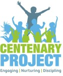 Centenary Project Logo